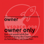 verein:label_1_-_owner_only.png