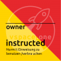 verein:label_2_-_instructed.png