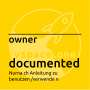 verein:label_3_-_documented.png